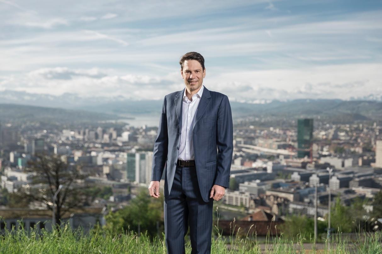 Swissmem fordert CO2-Lenkungsabgabe auf allen fossilen Energien und eine umfassende Rückerstattung an die Bevölkerung und die Wirtschaft